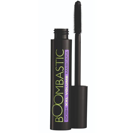 BOOMBASTIC XXL VOLUME 13ml  <br> Mascara Volume et Longueur
