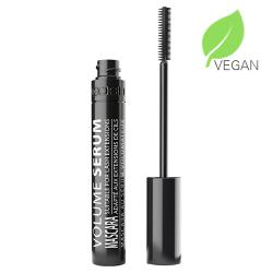 VOLUME SÉRUM MASCARA 10ml  <br>Nourrissant, protecteur