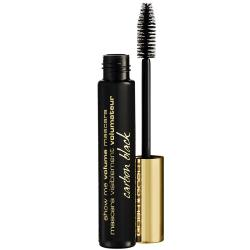 Show Me Volume Mascara Carbon Black<br />Volume spectaculaire